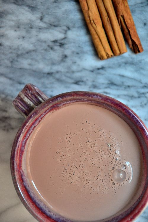 hot-chocolate-7
